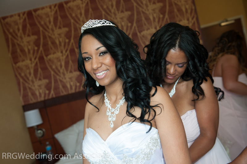 rrgweddings-056