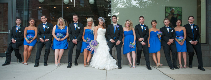 rrgweddings-1302