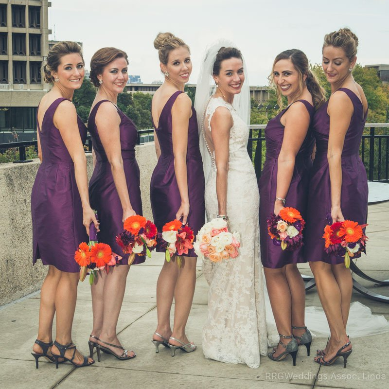 RRGWeddings-LR-572