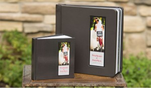 Ultra Premium Small compliment albums