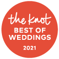 Chi-Town-Weddings Best of Knot 2021