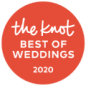 The Knot-5 Stars-Reviewed On 12/21/2019 by Brittany S